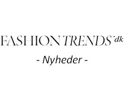 FashionTrends.dk relanceret